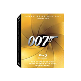 007 Collection